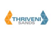 TRIVENI SANDS